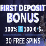 Play. Casino Bonus And Review News