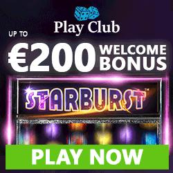 play club casino bonus