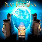 Play Fortuna Casino Bonus And  Review