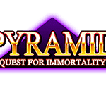 Pyramid: Quest for Immortality Video Slot