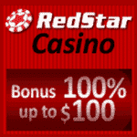 Red Star Casino Bonus And Review News