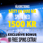 Rizk Casino Bonus And Review News Promotion