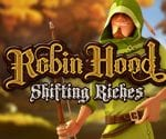 Robin Hood Video Slot Game