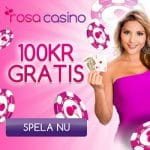 Rosa Casino Bonus And  Review News