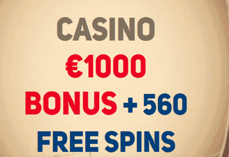 scandibet casino no deposit