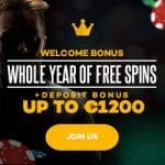 Shadow Bet Casino Bonus And Review News