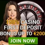 Shangri La Casino Bonus And  Review News