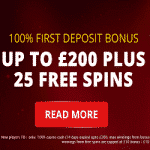 Slot Matic Casino Bonus And Review News