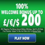 Slots Ltd Casino Bonus And  Review News