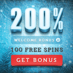 Spin Empire Casino Bonus And Review News
