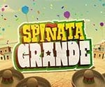 Spinata Grande Video Slot