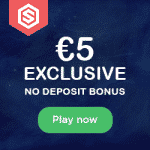 Stakes Casino Bonus And Review News