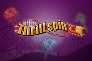 Thrill Spin Video Slot Game