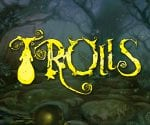 Trolls Video Slot Game