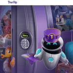 TrueFlip Casino Bonus And Review Promotions