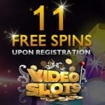 Video Slots Casino Bonus And Review News