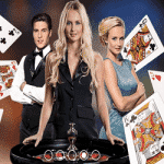 ViggoSlots Casino Bonus And  Review News