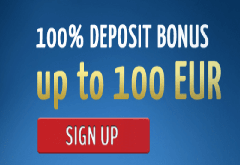 VikiBet Casino Promotion