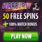 Wayne Casino Bonus And Review