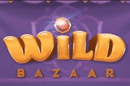 Wild Bazaar Video Slot Game