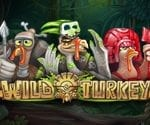Wild Turkey Video Slot Video Slot