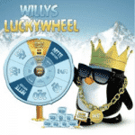 Willy Casino Bonus And Review News