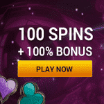 Winners Magic Casino Bonus And  Review  Promotion