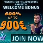 Wira Casino Bonus And Review News