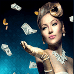 WonClub Casino Bonus And Review News