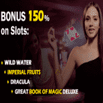 YoucasinoBet Bonus And  Review  Promotion