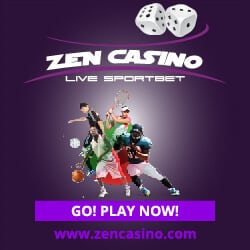 zen casino no deposit bonus codes
