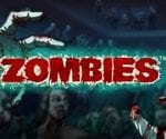 Zombies Video Slot Game