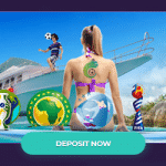 Summer is more fun with casino Betzest