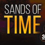 The Sands of Time promo by Big5Casino
