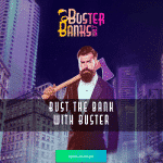 BusterBanks Casino Bonus And Review Promotion