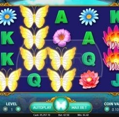 online casino games canada for real money