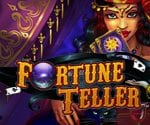 Fortune Teller Video Slot Game