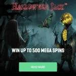 Win up to 500 Mega Spins at casino Guts