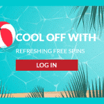 Cool Spinnings – Refreshing Free Spins at Guts