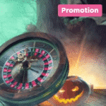 Collect up to 750 Free Spins at Mr Green Casino