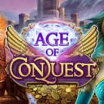 NextCasino: Age of Conquest - €5,000
