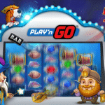 Win an iPhone X and Free Spins – this month at NextCasino