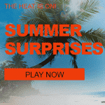 Summer Surprises at NextCasino
