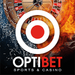 10 Free Spins No Deposit & more at Optibet