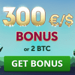 Exclusive Free Spins + Bonuses from PlayAmo