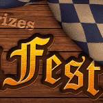 €1000 in cash prizes during the Book of Ra Fest by Quasar Gaming casino