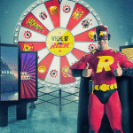 1,000 Free Spins from Rizk – on various games