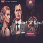 Royal Slots Casino Bonus And  Review News