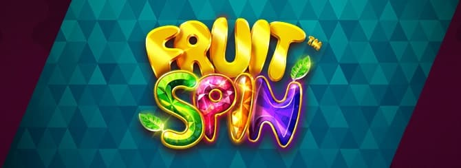 Slot Crazy Casino Free Spins