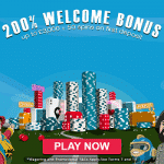 50 Free Spins – Exclusive No Deposit Bonus